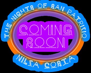 coming soon neon 4