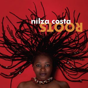 nilza-costa